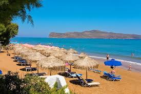 cheap holidays to agia marina crete greece cheap all