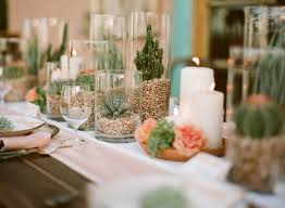 succulent centerpieces do it yourself weddings rustic succulent centerpieces