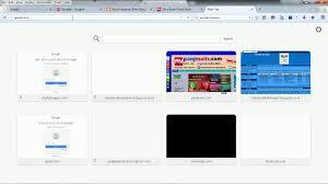 buat akun google facebook cara membuat akun email gmail google terbaru panjinulis com