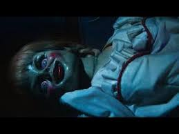 lights out full movie free lights out full movie online youtube
