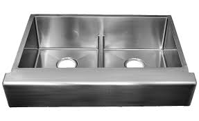 low divide stainless steel sink undermount stainless steel double bowl low divide kitchen sink