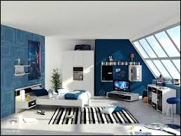 Room Decor For Guys Cool Room Decorations Guys Bedroom Decorating Ideas Guys Decor