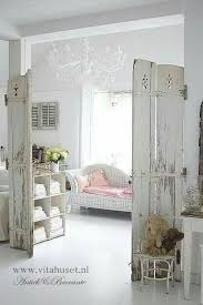 Shabby Chic Shutters by 491 Best Decor Shabby Chic Images On Pinterest Shabby Chic