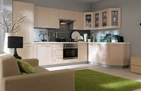 ebay einbauküche gebraucht kuche l form abverkauf einbaukuche mit elektrogeraten gebraucht in