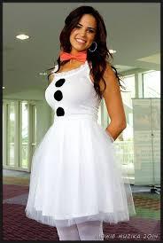 Beauty Beast Halloween Costumes 25 Olaf Frozen Costume Ideas Olaf Halloween