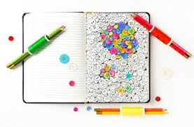 7 amazing coloring books adults buy