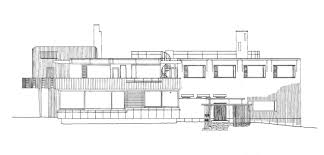 19 house plans with guest house surfcastle jpg chickpea