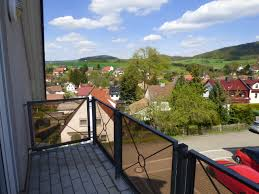 Wer M Hte Ein Haus Kaufen Bickel Immobilien Finanzen Und Hausverwaltungsservice