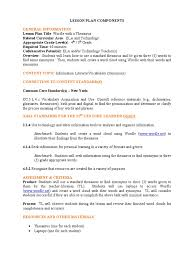 100 template thesaurus components of balance sheet