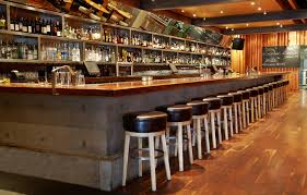 Top Ten Bars In Los Angeles Westside Tavern Restaurant And Bar
