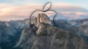 apple yosemite wallpaper photographer os x yosemite wallpaper by rekkert on deviantart