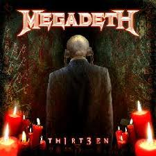 daughtry crawling back to you mp3 download 320kbps megadeth thirteen full album 2011 official download album hd