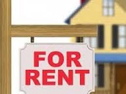 Hyderabadis Qatar Living - Family room for rent
