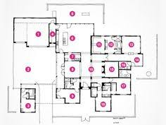 hgtv dream home 2010 floor plan dream home 2011 floor plan square feet hgtv and farm house