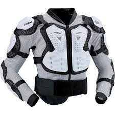 kids fox motocross gear fox racing titan sport jacket mountain bike foxracing com