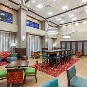 Comfort Inn Claremore Ok Hampton Inn And Suites Claremore Ok 2017 Room Prices Deals