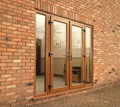 Upvc Patio Door Security Doors Lincoln Nottingham Upvc Doors