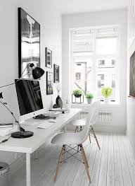 home office interior design ideas 5 cool home office decorating ideas for a workspace restyling