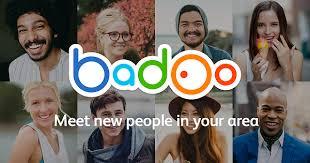 badoo premium apk badoo premium 4 61 2 apk apkmirror trusted apks