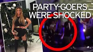 dane bowers u0027admits u0027 slapping party goer at same party ex katie