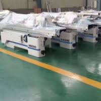 Scm Woodworking Machines South Africa by Panel Saw Ads In Industrial Machinery For Sale In South Africa