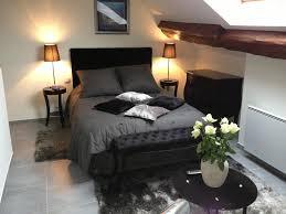 chambre d hote fargeau chambres d hôtes le petit domaine de bois avril chambres d hôtes à