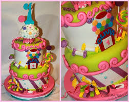 173 best cakes images on pinterest amazing cakes biscuits and
