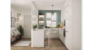 garantie cuisine ixina gamme xl ixina une nouveauté dédiée aux petites cuisines