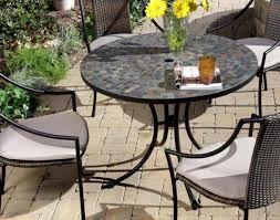 patio u0026 pergola walmart outdoor chair cushions clearance