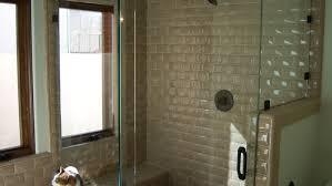 shower home steam room design stunning decor bathroom steam room full size of shower home steam room design stunning decor bathroom steam room shower wonderful