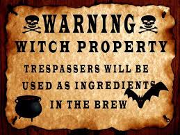 84 Best Witches Images On Pinterest Witches Halloween Witches by 88 Best Witch Humor Images On Pinterest Magick Witchcraft And Pagan
