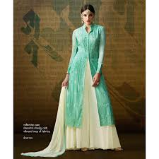 buy salwar kameez dress material online shopping in india at best