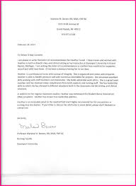 sample personal reference letter for a nurse compudocs us