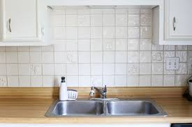 images of kitchen backsplash tile choosing kitchen backsplash tile just a girl and her blog
