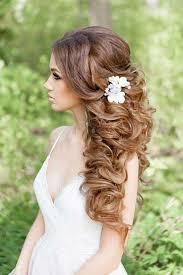 Hochsteckfrisurenen Griechisch by Haare Styles 41 Frisuren Für Hochzeit Haare Styles