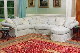 Loose Covers For Leather Sofas Tetrad Replacement Loose Sofa U0026 Chair Covers Tetrad Spare Sofa Covers