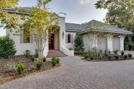 seagrove real estate homes for sale condos lots fl
