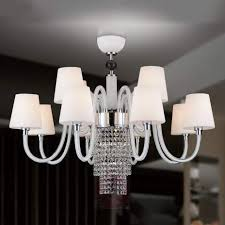 12 Bulb Chandelier Chandeliers Shop Online Lights Ie
