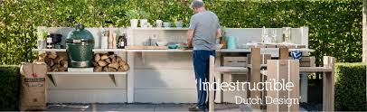 beautiful design your own outdoor kitchen home design beautiful design your own outdoor kitchen