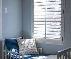 custom plantation shutters interior shutters houston the shade