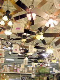 Menards Ceiling Fans With Lights Menards Led Lights Amazing Design 6 Kitchen Light Led Lighting