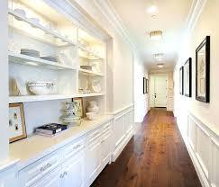 built in hallway cabinets small hallway furniture hallway interiors hallway built in ideas