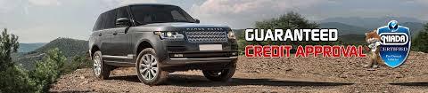 lexus used car for sale in uae used car dealer in syosset long island suffolk ny uea premier