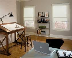 ecosmart roller shades in vermont gordon u0027s window decor