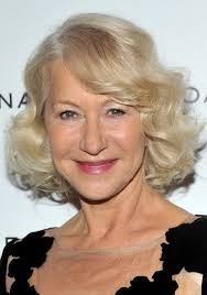 platinum hairstyles for older women hairstyles for older women archives hairstyles weekly