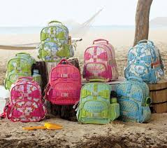 Pottery Barn Kids Storytime Pottery Barn Kids Up To 40 Off Backpacks And Luggage With Free