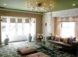 Ceiling Lights For Sitting Room Best Lights For Bedroom Lovable Bedroom Pendant Lights Lighting