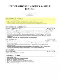 Sample Resumes For Medical Assistant by Resume Nursing Cover Letter Resume For Post Of Teacher Resume