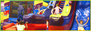 party rental las vegas a jumper las vegas bounce house and slides