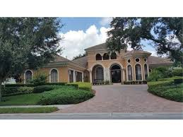 Trinity Custom Homes Floor Plans 9749 Milano Dr Trinity Fl 34655 Mls U7835874 Estately